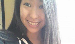 Li Ling Lee, Sophomore