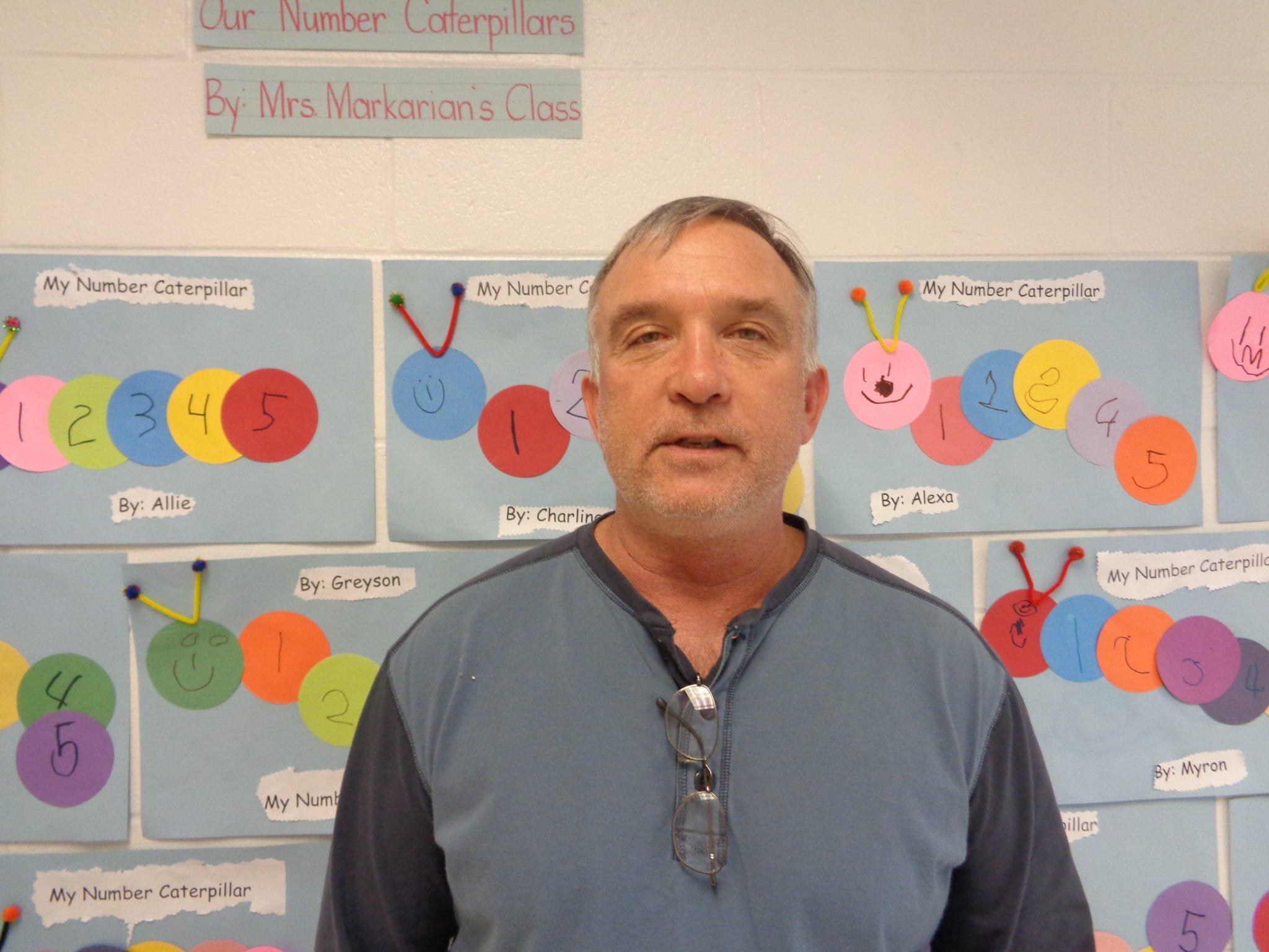 Mr. Stewart