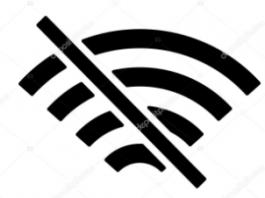 https://depositphotos.com/212932144/stock-illustration-wifi-icon-vector-isolated-white.html